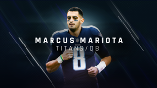 Marcus-Mariota-072318-Getty-FTR.png