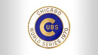 1970 Cubs
