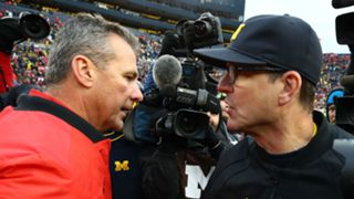 meyer-harbaugh-112517-getty-ftr.jpg