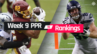 Week-9-Fantasy-PPR-TE-Rankings-FTR