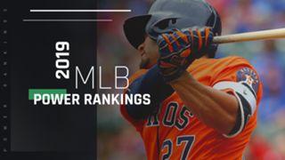 2019_mlb-power-rankings.jpg