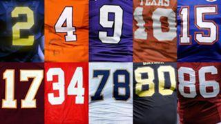 SPLIT CFB Jersey numbers-121515-GETTY-FTR.jpg
