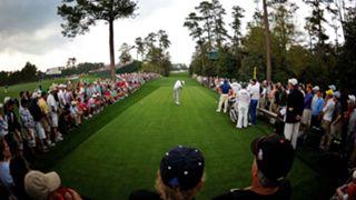 117 Tiger Woods