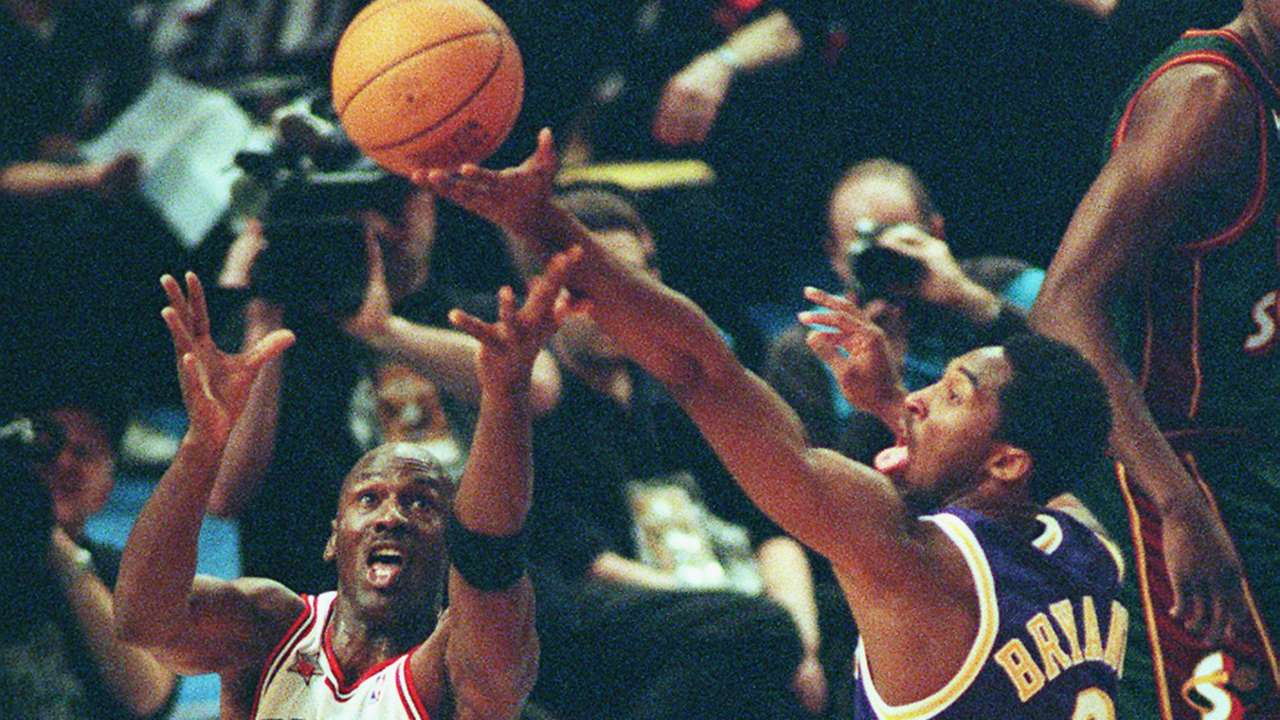 Bryant-Jordan-1998-ASG-getty-ftr