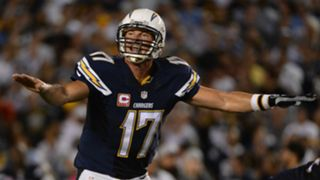 Philip-Rivers-110415-Getty-FTR.jpg