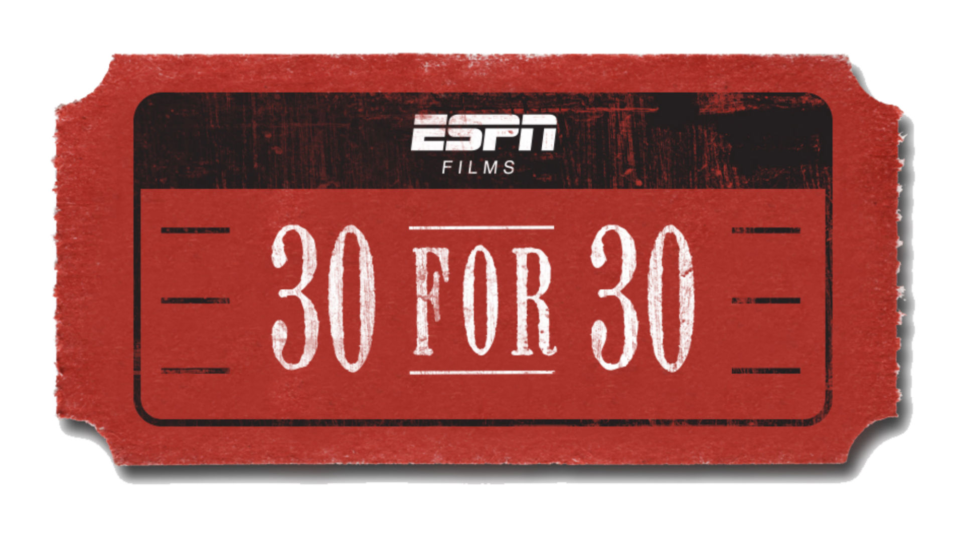 Here are ESPN's best '30 for 30' documentaries by sport for your next binge-watch