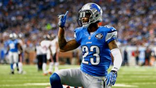 Darius-Slay-081816-Getty-FTR.jpg