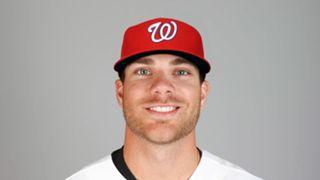 NATIONALS-Chris-Davis-110515-MLB-FTR.jpg