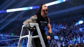 Roman Reigns - WWE SmackDown 2019