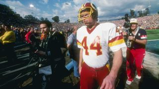 John-Riggins-020117-GETTY-FTR.jpg