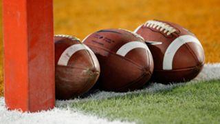 footballs-getty-ftr
