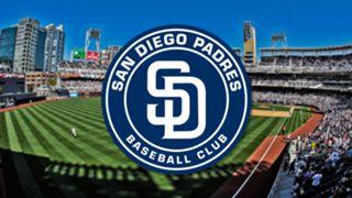 Padres-logo-FTR.jpg