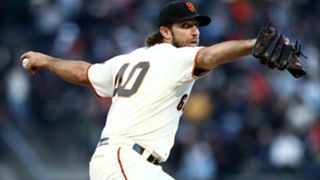 Madison-Bumgarner-071919-getty-ftr