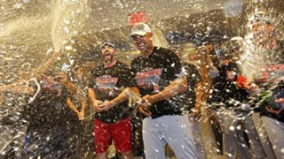 Red-Sox-champagne-101018-Getty-FTR.jpg