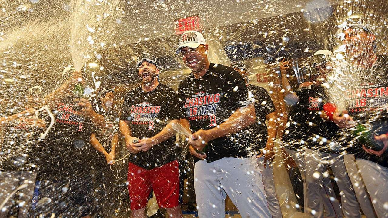Red-Sox-champagne-101018-Getty-FTR.jpg