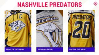 predators-reverse-111520-nhl-adidas-ftr.jpeg