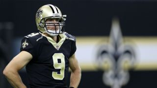 Drew-Brees-092117-Getty-FTR.jpg