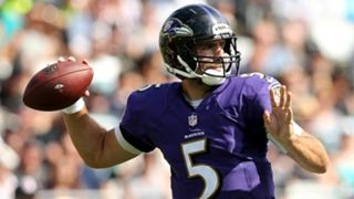 JoeFlacco2-Getty-FTR-092516.jpg