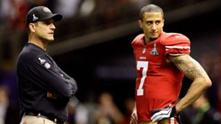 harbaugh-kaepernick-011920-getty-ftr.jpg