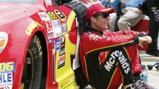 Jamie-McMurray-062615-FTR-Getty.jpg