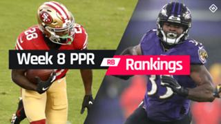 Week-8-Fantasy-RB-PPR-Rankings-FTR