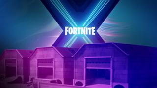 fortnite-season-10-teaser-FTR