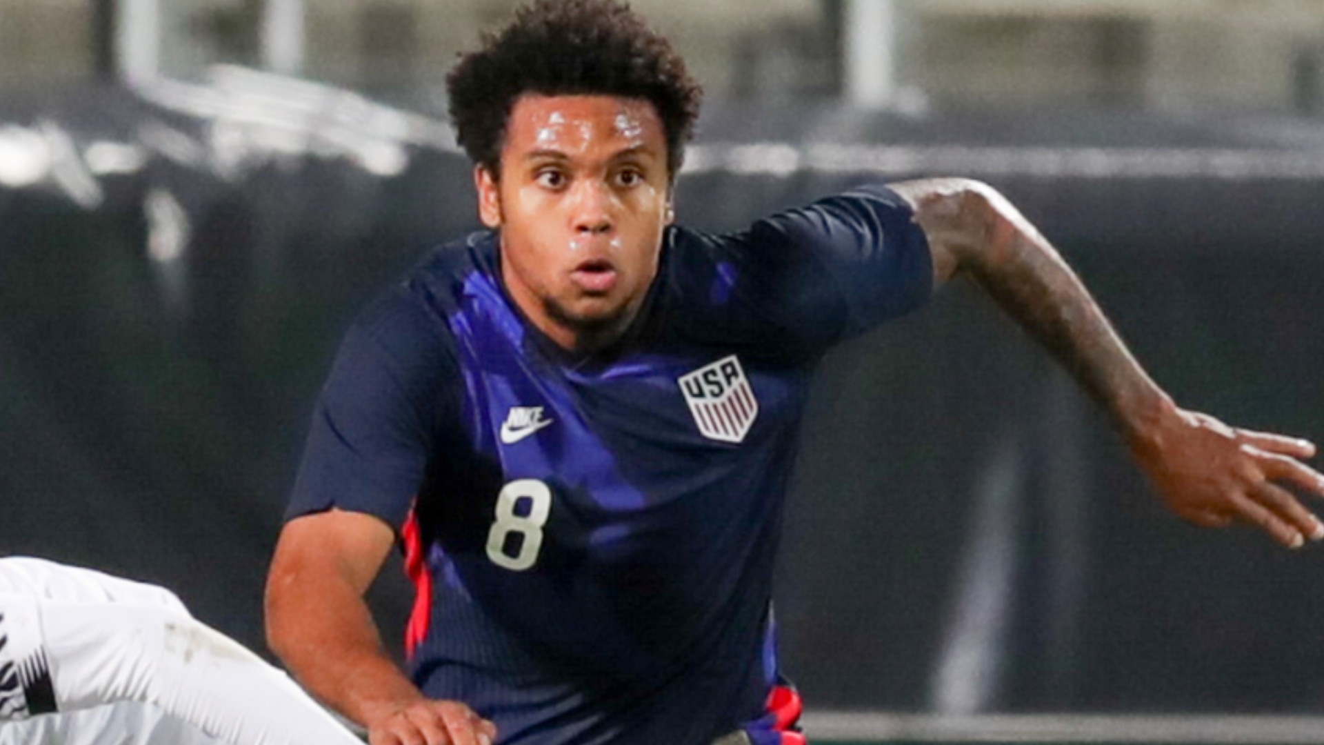 USA vs. Switzerland time, TV channels, live streams, odds & lineups for USMNT soccer friendly