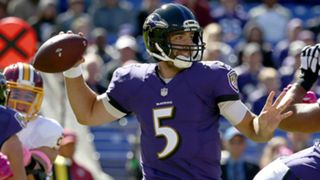 JoeFlacco-Getty-FTR-100916.jpg