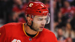 mark-giordano-calgary-flames-020420-getty-ftr.jpeg