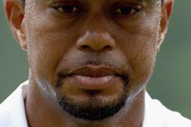 10L Tiger Woods