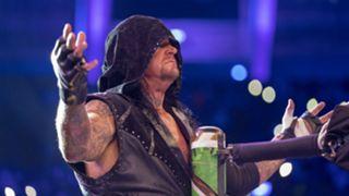 undertaker-5212020-wwe-ftr