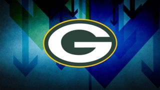 Down-Packers-030716-FTR.jpg