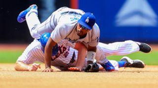 Dodgers vs Mets-100115-GETTY-FTR.jpg