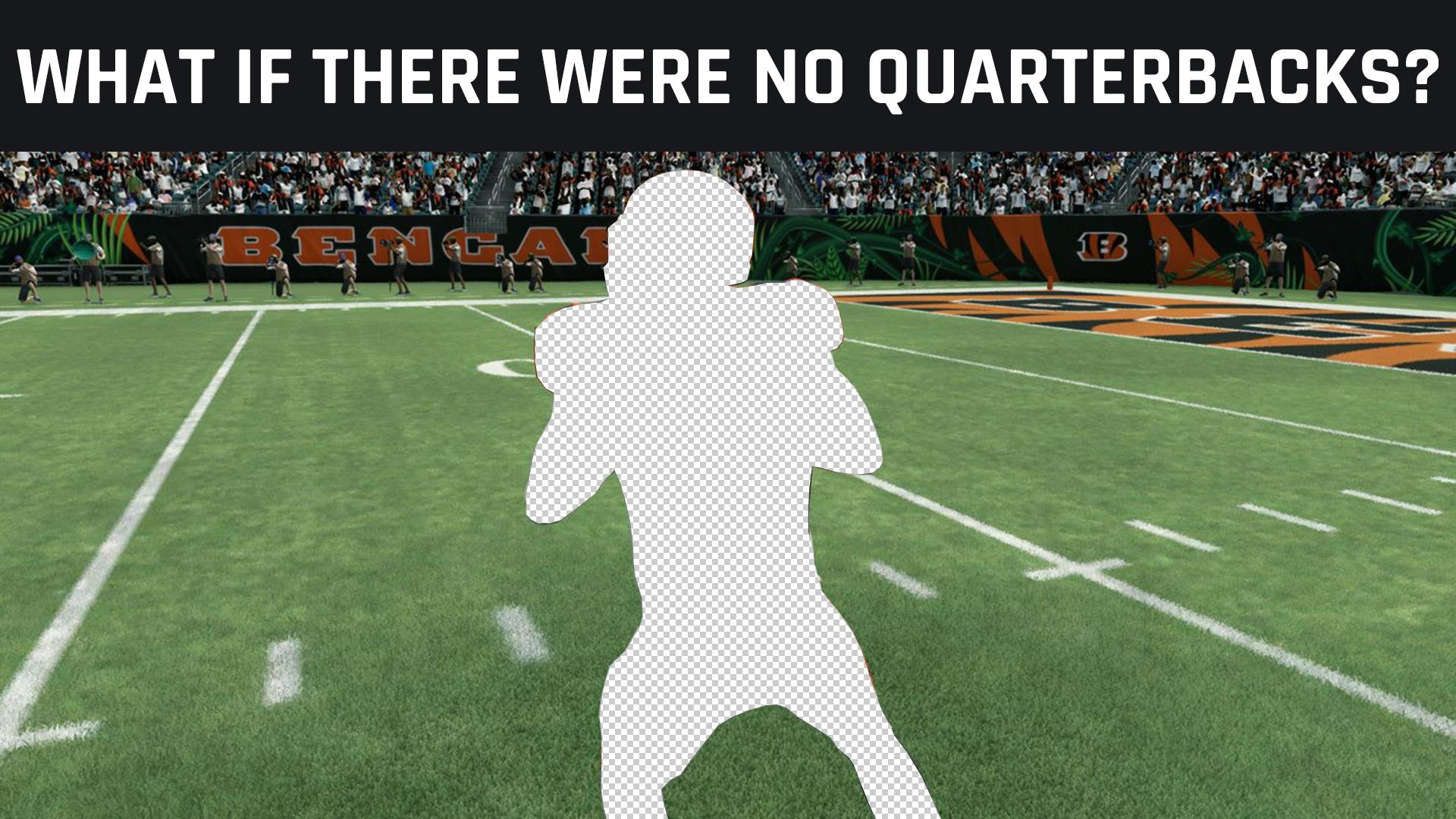 No-quarterbacks-nfl-ftr_zsfnprlweavg16hlwgo7cdet3