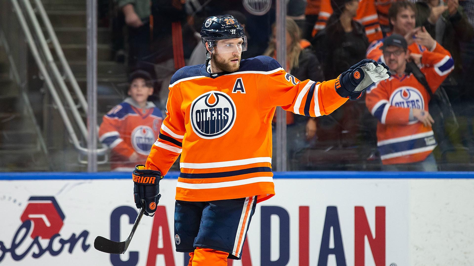 Art Ross Trophy 2020: Leaders in 2019-20 NHL points-scoring race, previous winners, history