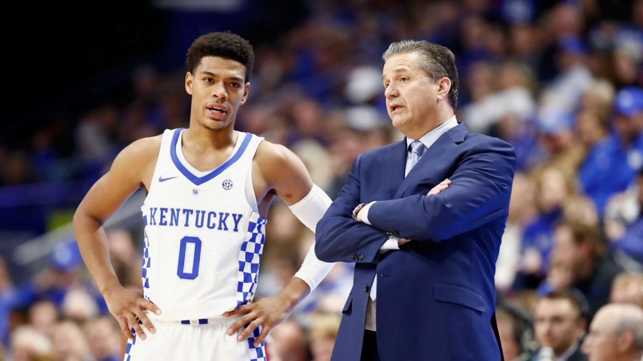 Quade Green John Calipari FTR .jpg