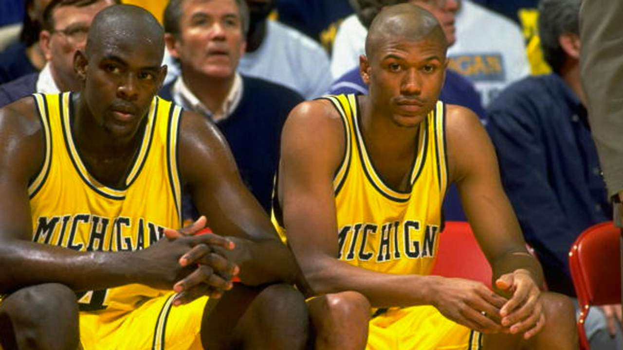 Jalen-rose-chris-webber-michigan-102215-getty-ftr