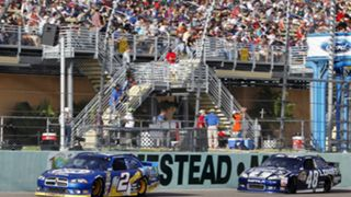 Homestead-020214-AP-FTR.jpg