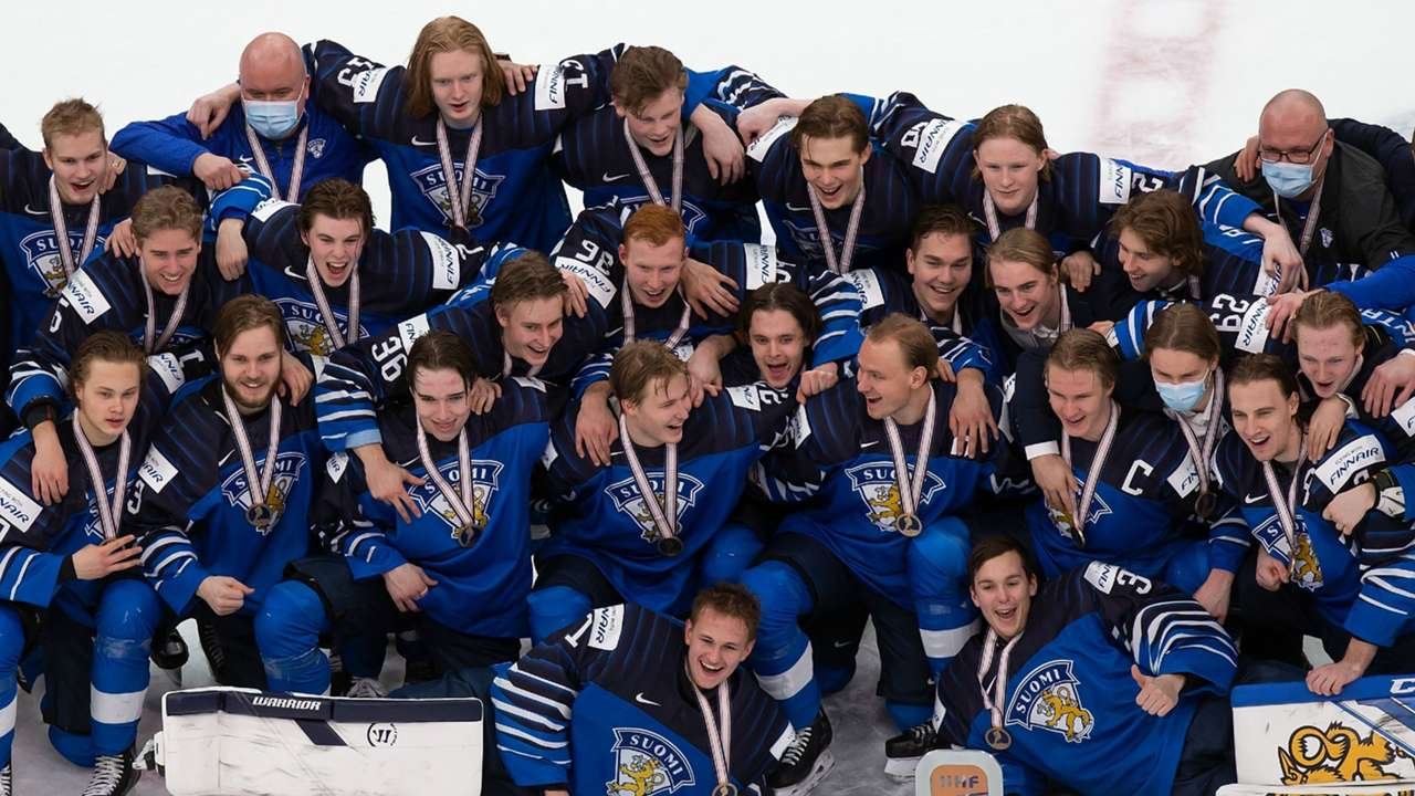 finland-wjc-010521-getty-ftr.jpeg