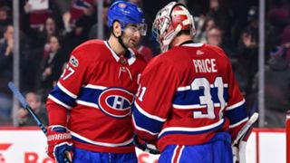 pacioretty-price-12718-getty-ftr.jpeg