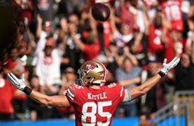 49ers vs. Chargers