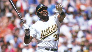 MLB UNIFORMS Dave-Parker-011216-GETTY-FTR.jpg