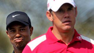 114 Tiger Woods