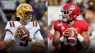 Joe Burrow-Tua Tagovailoa-110519-GETTY-FTR