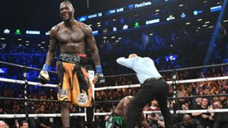 Deontay-Wilder-Getty-FTR-052318