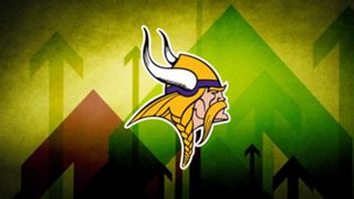 UP-Vikings-030716-FTR.jpg