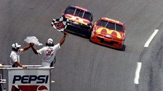 jimmy spencer and ernie irvan-031416-NASCAR-FTR.jpg