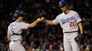 YuDarvish-Dodgers-NLCS-Game3-Getty-FTR.jpg