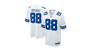 JERSEY-Dez-Bryant-080415-NFL-FTR.jpg