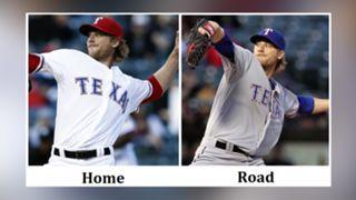 Texas-Rangers-Uniforms-050514-FTR.jpg